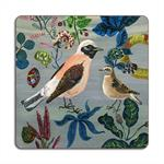 Avenida Home - Wheatears Placemat