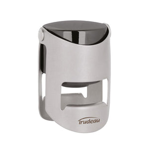 Eddingtons - Sparkling Wine Stopper - Stainless Steel