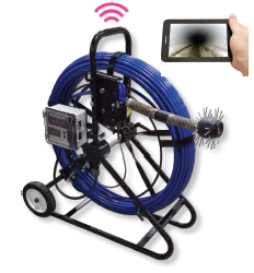 Express Wifi Camera System