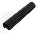Thermoplastic Rubber (TPR) Ducting - Medium Duty