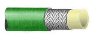 Sewer Flusher Hose - 4000PSI