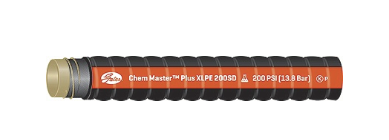 Premium™ Chem Master XLPE SD - formerly Mustang