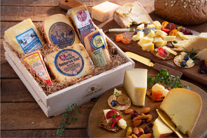 Artisan Assortment Gift Box