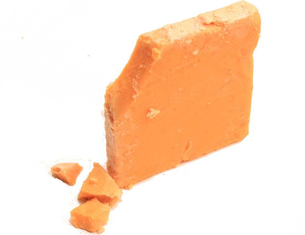 Cheddar 23 Year Old Vintage 1997 Half Pound