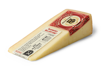 Load image into Gallery viewer, Bellavitano New Glarus Raspberry Tart Cheese