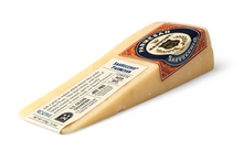 Load image into Gallery viewer, Parmesan SarVecchio Cheese