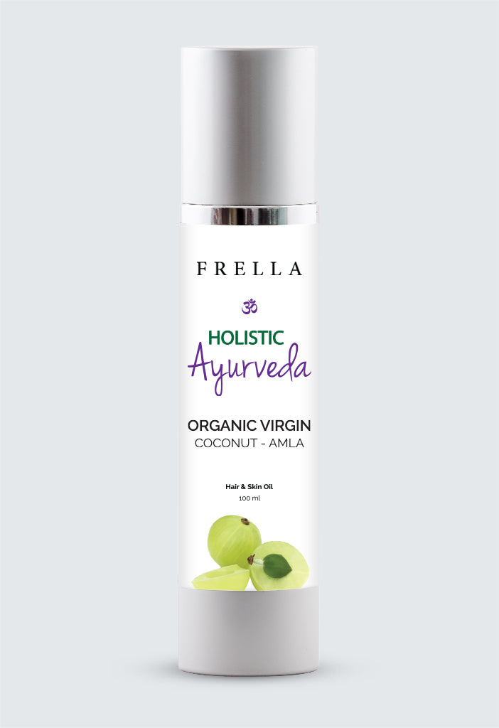 Ayurveda-Organic-Virgin-Coconut-and-Amla