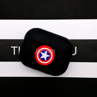MARVEL AirPod Pro Cases