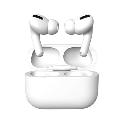 Tech M-8 AirPod Pro 2 *6 COLORS LIMITED AVALIBILITY*