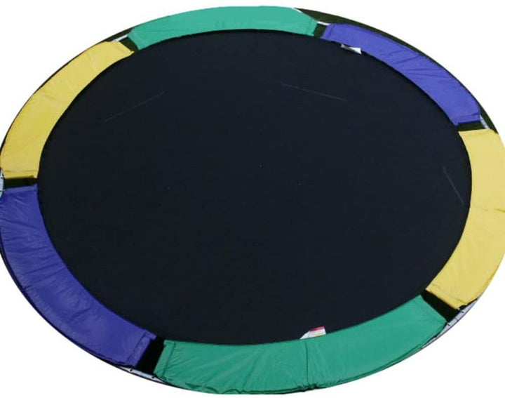 Magic Circle Trampoline (13.5')