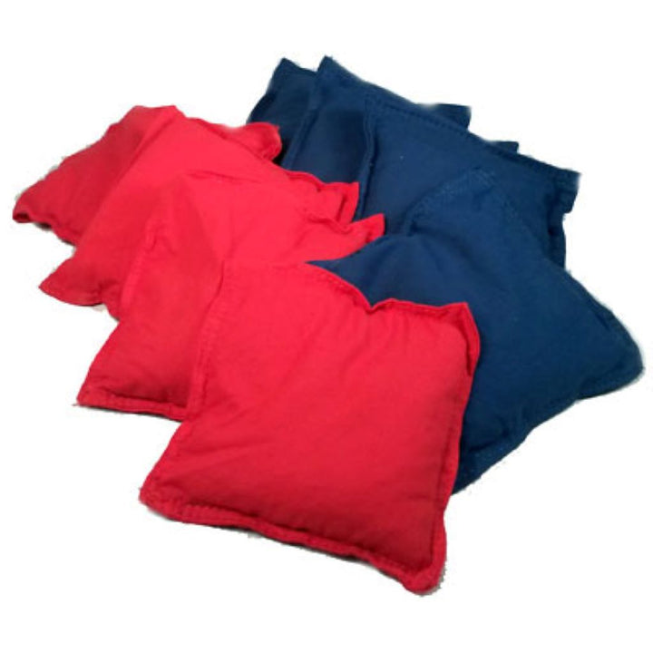 Bean Bag Replacement Bags