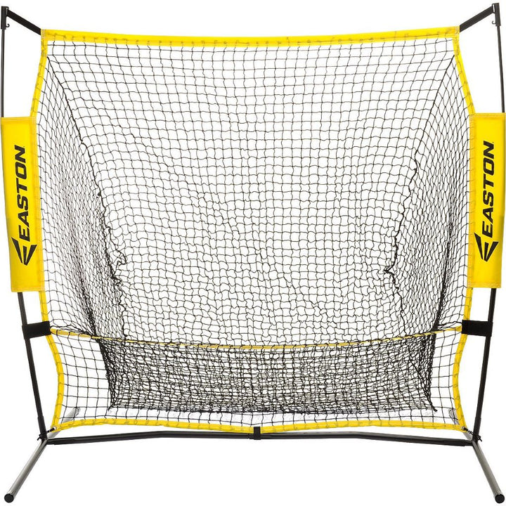 Easton Batting & Pitching Net