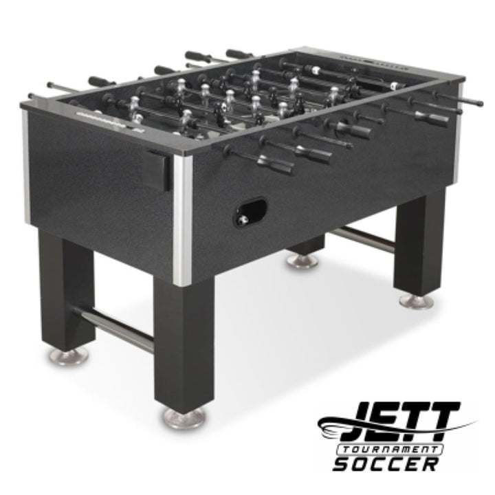Foosball Tournament Table