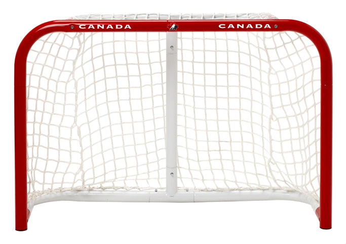 Mini Hockey Net (Heavy Duty Steel)