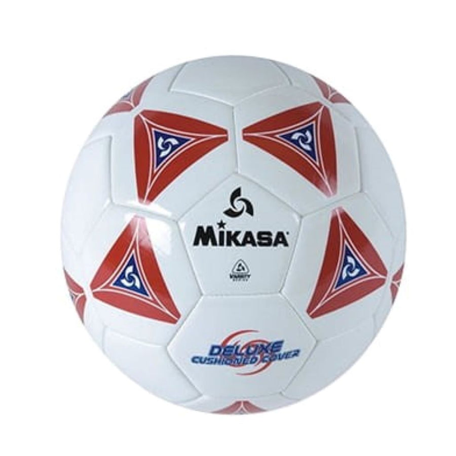 Cushioned Soccer Ball