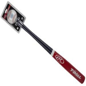 Rawlings T-Ball Set