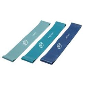 Resistance Bands (3 Pack)
