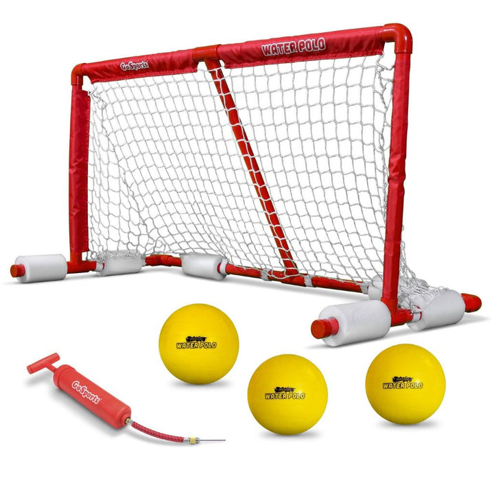 Floating Water Polo Net