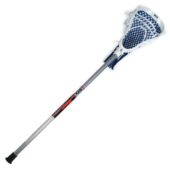 Senior Lacrosse Stick