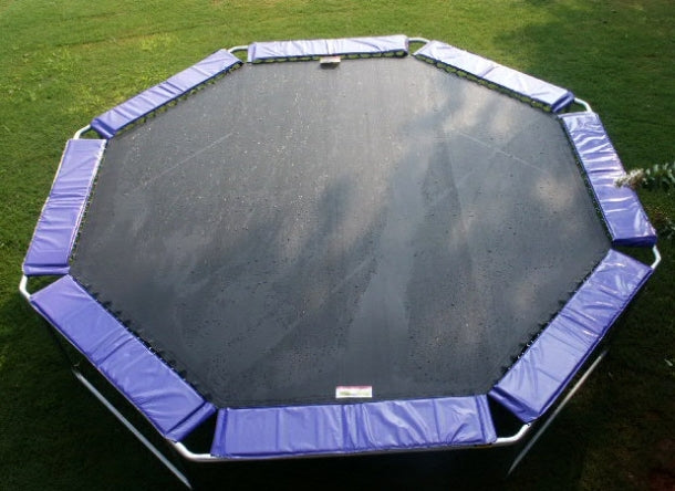 Magic Circle Trampoline (16')
