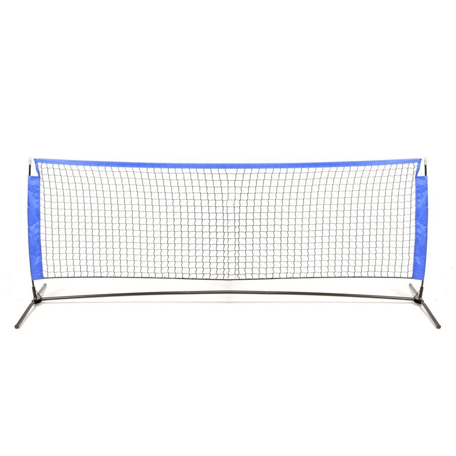 Portable Soccer/Tennis Net