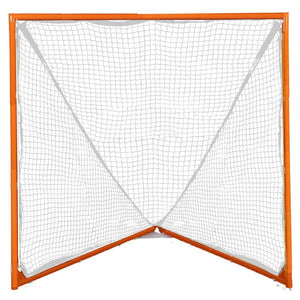 Competition Lacrosse Goal