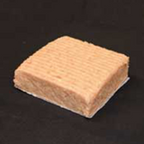 Creswick Farm's Fresh Ground Chicken Brick