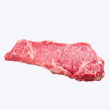 Beef New York Strip