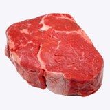 Creswick Farm's Small Fresh Ribeye Steak