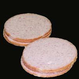 Creswick Farm's Bologna Slices