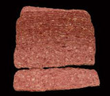 Looking for an alternative to pork bacon?  We have Beef & Chicken available! 1.0 pound ave.