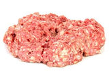 Creswick Farm's Ground Pork
