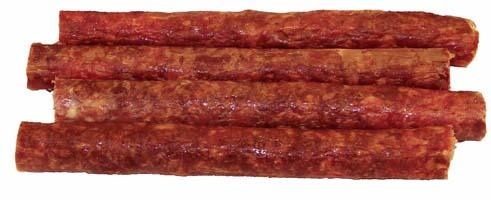 Beef Pepperoni Sticks