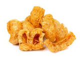 Pastured Pork Rinds