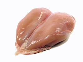Creswick Farm's Boneless and Skinless Chicken Breasts