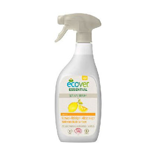 Spray Multi Surfaces 500 Ml