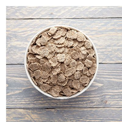 Flakes Sarrasin Vrac Grillon Or Par 200g