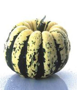 Courge Patidou De France Par 500g