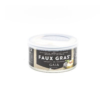 Faux Gras 125 G Allos