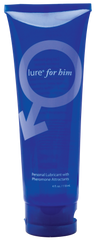 Lure For Him Lubricant