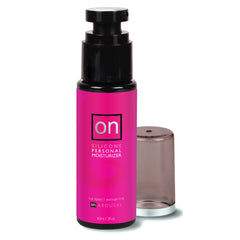 ON Silicone Personal Lubricant
