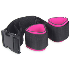 Toynary MT06 Body Cuffs