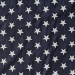Patriotic - Mask in the U.S.A - Navy Blue