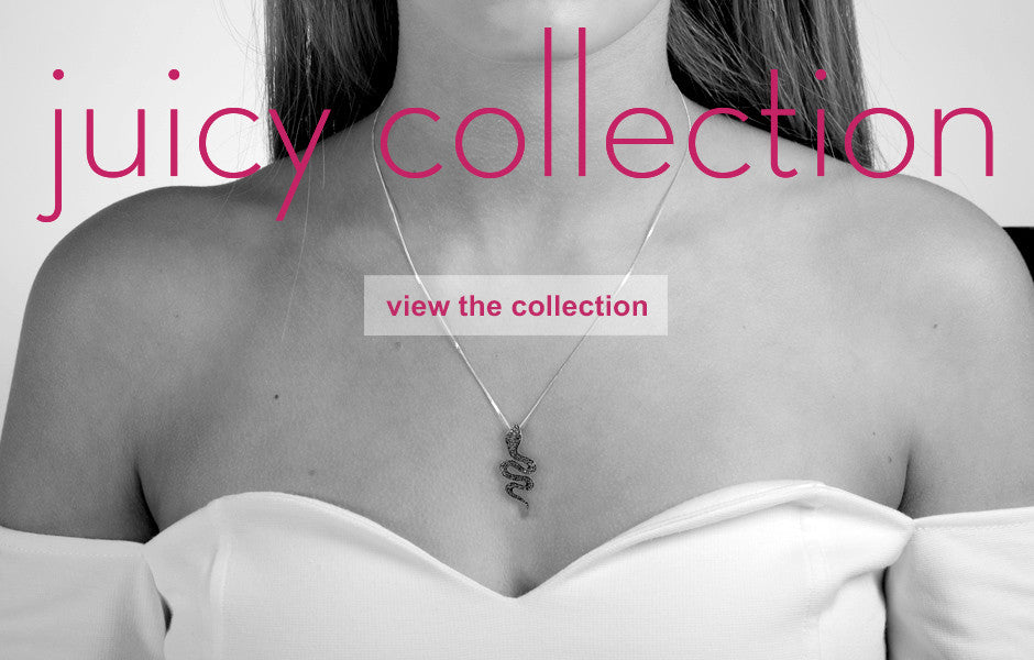 Juicy collection