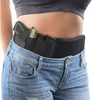 Tactical Gun Holster Glock 17 19 22 Series and Most Pistol Handguns