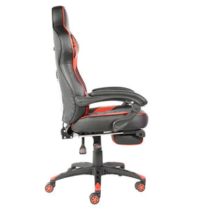 Internet cafe Sports racing professional gaming chair