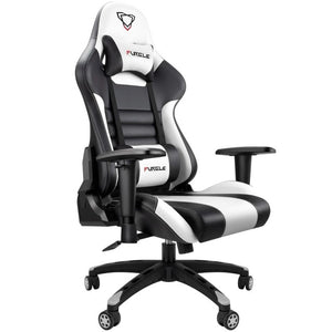 Furgle  WCG Gaming Chair Computer Chair for Office Chair Game Racing Chairs