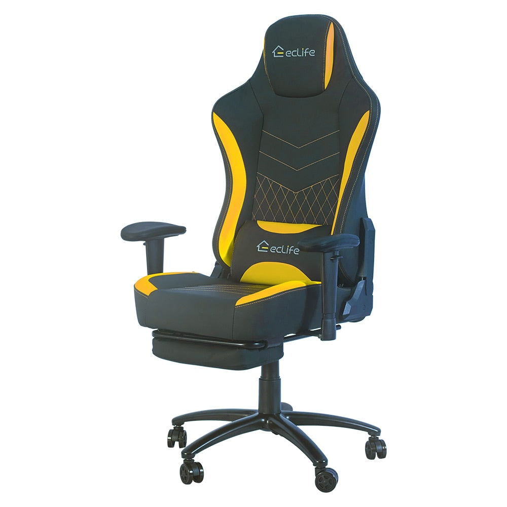 Gaming Chair Office Furniture Ergonomic Chair