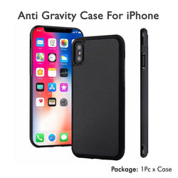 Goatygoaty® Anti Gravity Floating Protective Phone Case