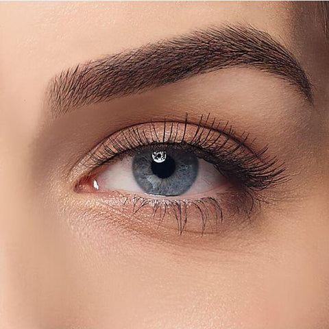 Lashes No.02 (Natural Lengthening) - TheNailsClub